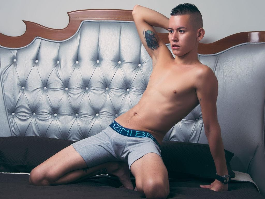 Is Gay Web Cam Boys for You?